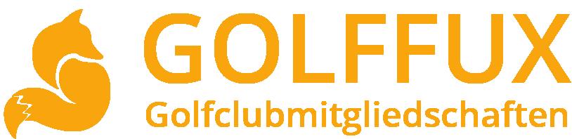Golffux Golfclubmitgliedschaften | günstig preiswert Golf spielen
